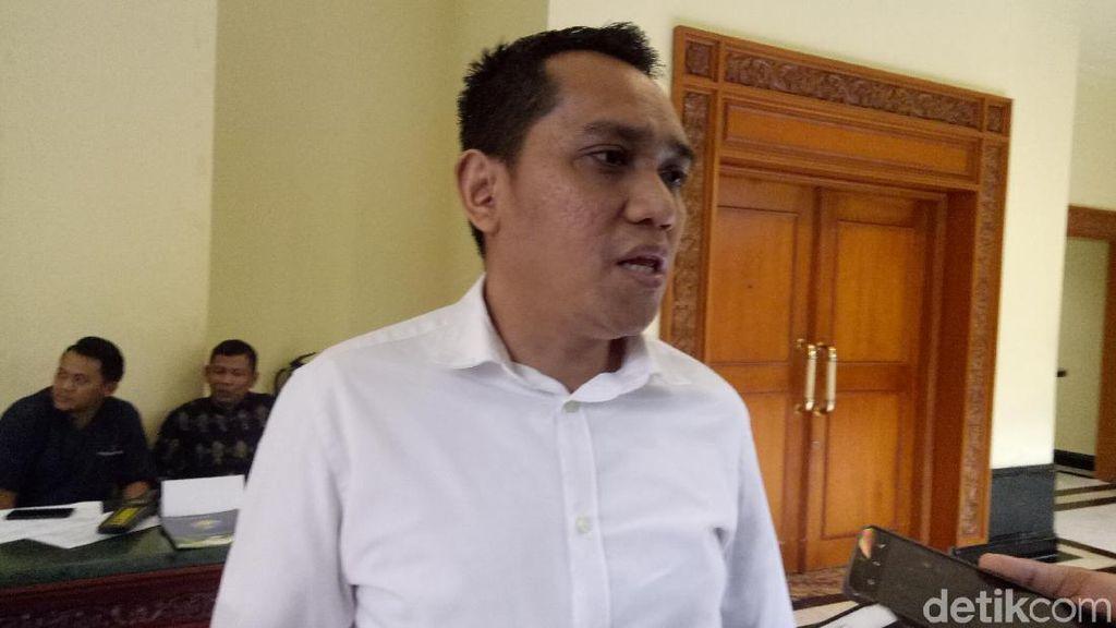 Jadwal Kick-off Liga 1 2018 Terancam Mundur Lagi