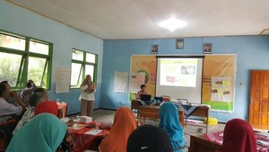 PPI Dunia akan Bantu Guru Nusantara Melihat Dunia