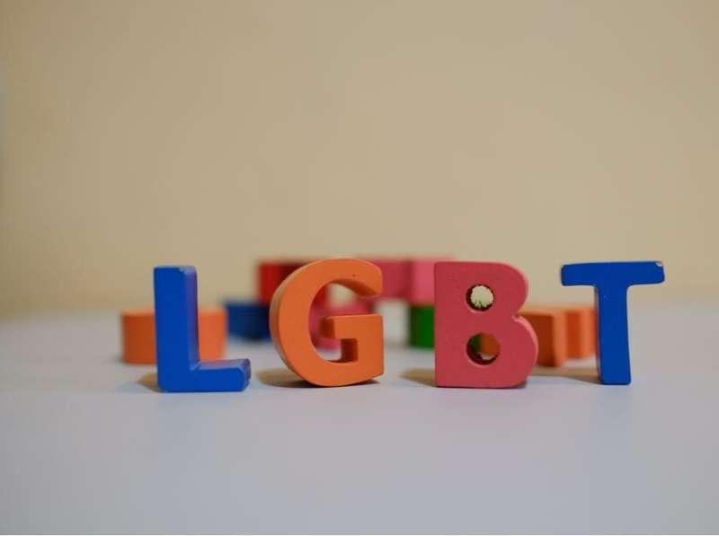 Grup Facebook Gay Resahkan Jambi, MUI: LGBT Tak Sesuai Pancasila
