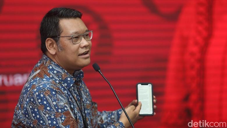 Soal Cawapres Jokowi, PDIP Juga Pertimbangkan Pilpres 2024