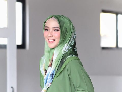 Tak Mahal, Ini 5 Cara Menjadi Selebgram Hijab