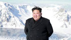 Kim Jong-Un Sampaikan Pujian dan Ucapan Terima Kasih Untuk Korsel