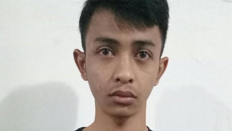 Polisi: Pelaku Kekerasan Seksual di Jatinegara Mengaku Spontan