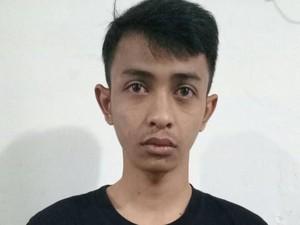 Pelaku Kekerasan Seksual di Jatinegara Terancam 9 Tahun Penjara
