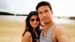Banyak orang penasaran dengan Kat Ramnani, calon istri Christian Bautista. Sosoknya cantik dan seksi. Tapi tak disangka, dulunya ia pernah bertubuh gemuk.