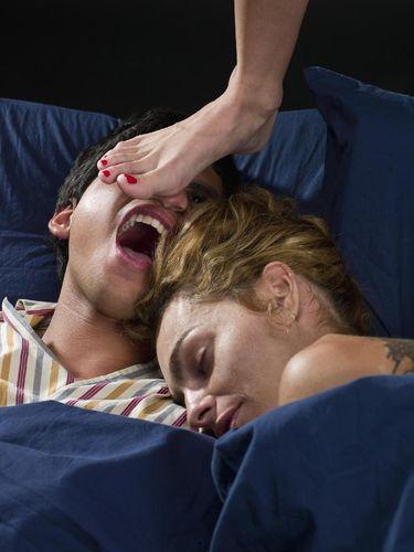 Cerita Orang-orang Saat Pergoki Pacar Selingkuh, Sedih Sampai Kocak
