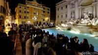 Euro 2020: Ini 11 Destinasi Wisata Favorit di Kota Tuan Rumah