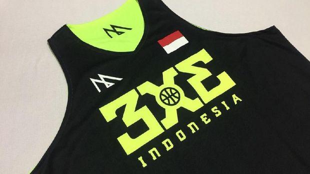 Jualan Kaos Olahraga, Pemuda Ini Kantongi Omzet Rp 350 Juta/Bulan