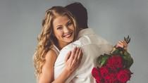 Situs Kencan Online Khusus Orang Cantik, yang Nggak Cantik Disarankan Oplas