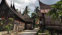 Bahasa Minang dan Artinya yang Perlu Kamu Tahu