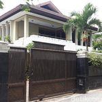 Pajak Rumah Mewah Diturunkan, Pengusaha: Akan Bantu Penjualan