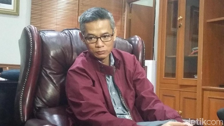 Atur Iklan Kampanye, KPU Larang Paslon Pilkada Muncul di Sinetron
