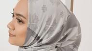 Tips Agar Hijab Tak Sebabkan Rambut Rontok