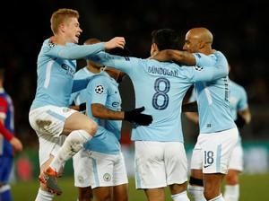 Betapa Pentingnya Trofi Piala Liga untuk Guardiola dan City