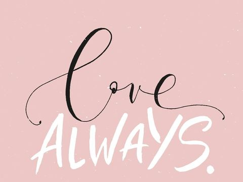 20 Kata-kata Romantis yang Bikin Luluh di Hari Valentine