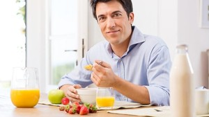 Fakta di Balik Mitos-Mitos Kesehatan yang Masih Banyak Dipercaya (1)