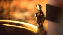 Beberapa Hal yang Harus Kalian Ketahui Sebelum Menyaksikan Oscar