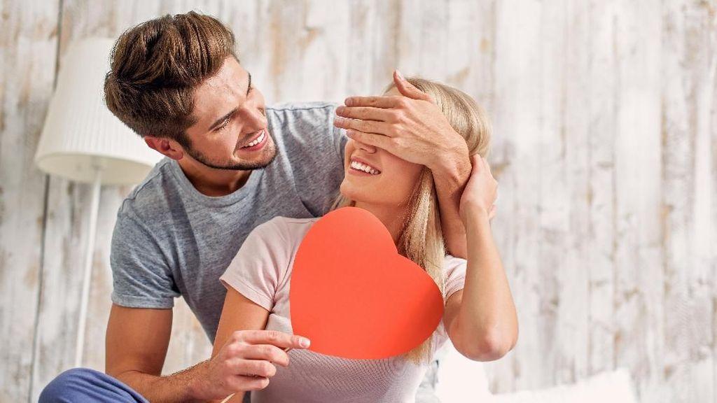 7 Cara Unik Mengekspresikan Cinta di Berbagai Negara