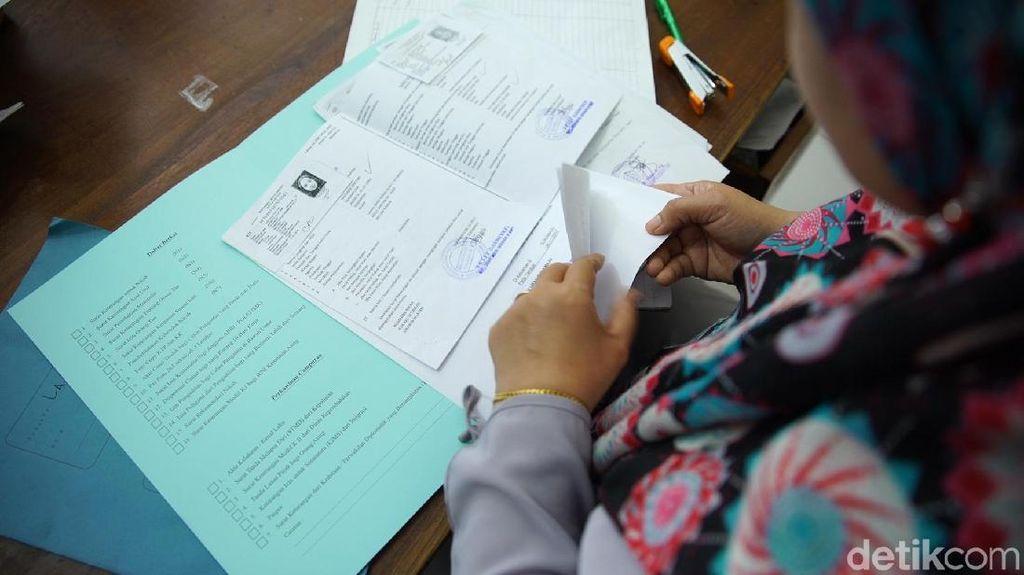 Mau Ajak Pacar Daftar Nikah Ke Kua Siapkan Syarat Syarat Ini