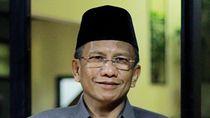 Keracunan Massal Keong Sawah, Pemkot Bogor Keluarkan Status KLB