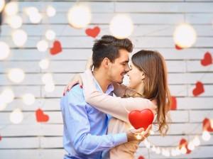 Bikin Surprise Dinner Romantis Cuma di KFC, Pasangan Ini Viral