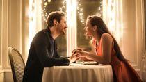 5 Zodiak Ini Terobsesi dengan Cinta & Romantisme