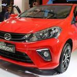 Daihatsu Sirion di Malaysia Di-recall, Bagaimana di Indonesia?