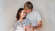 Tanda-tanda Pasangan Suami-Istri Sudah Siap Punya Anak