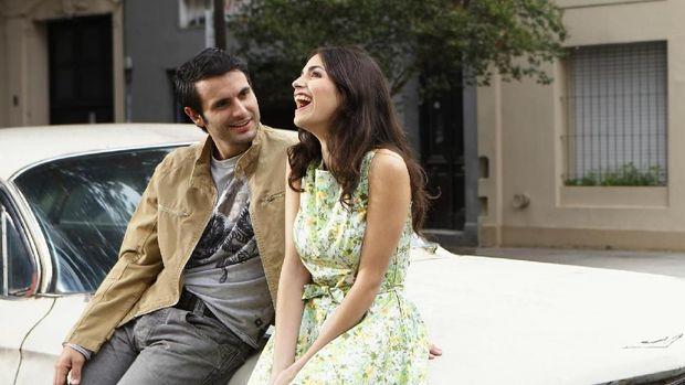 Hubungan Pernikahan yang Baik Bikin Seseorang Panjang Umur