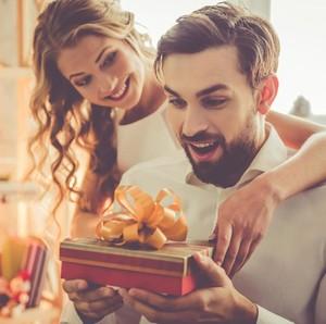 Tips Memilih Hadiah Berdasarkan Zodiak
