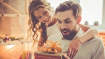 Hari Valentine, Kenali 5 Bahasa Cinta yang Bikin Si Dia Makin Sayang