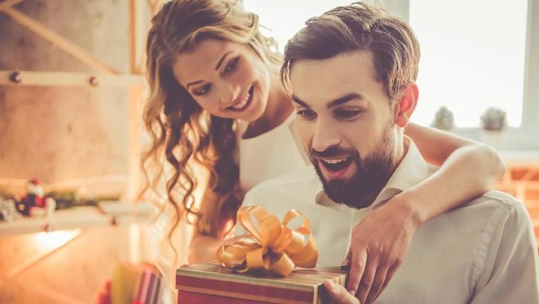 Dear Bunda dan Ayah, Jangan Lupa Lakukan Quality Time Berdua Ya/ Foto: Dok. Thinkstock