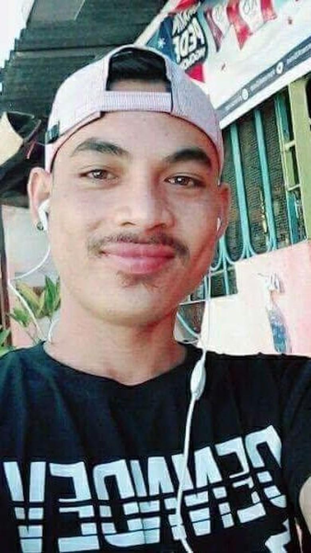 Pemuda di Makassar Tewas Dikeroyok dan Ditusuk