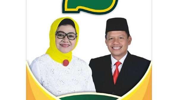 Bupati Imas Ditangkap KPK, Bawaslu Jabar : Tetap Bisa Ikut Pilbup