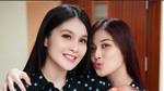 5 Artis Cantik Ini Ungkap Momen Indah Menyusui di Instagram