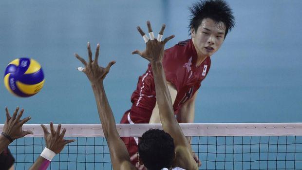 INASGOC menyiapkan berbagai rencana agar Asian Games 2018 berjalan baik.