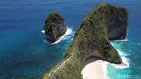 Viral di Twitter! WNA Dihujat Usai Promosi Ajak Bule Pindah ke Bali Saat Pandemi
