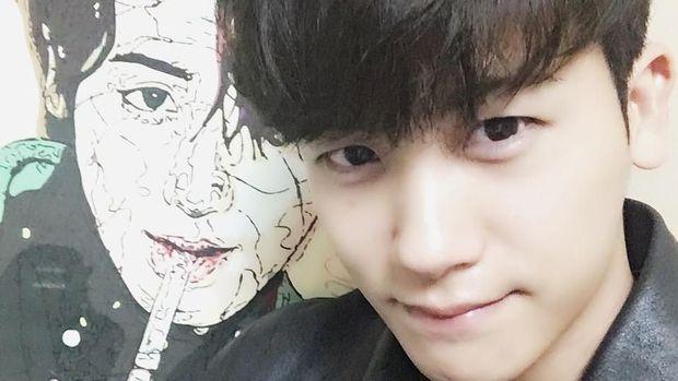 6 Idol Kpop yang Juga Sukses Sebagai Aktor