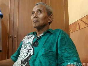 KPAI Minta Dinsos Gencar Sosialisasi Larang Ortu Eksploitasi Anak
