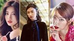 Si Cantik Park Shin Hye Gelar Fanmeet di Filipina