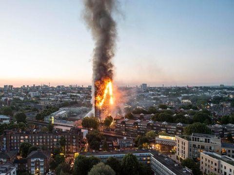 Meghan Markle Diam-Diam Mengunjungi Masjid di London
