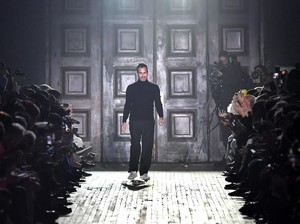 Plagiarisme Desain, Marc Jacobs Digugat Nirvana