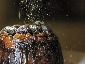 Tips Cara Buat Cake Cokelat Tanpa Telur dan Mixer