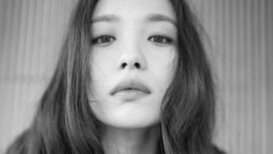Selain Dilraba Dilmurat, Ini Para Wanita Cantik di Asia