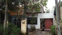 Warga Cirebon Minta Markas Sekte Penghapus Utang Disterilkan