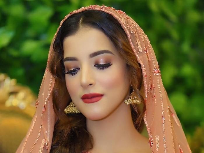 Tasya Farasya, beauty influencer populer Indonesia. Foto: Instagram