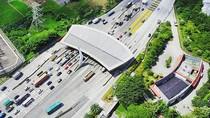 Jalan Tol di RI Makin Panjang, Astra Sediakan Jasa Operator Tol