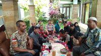 Bos Sekte Penghapus Utang Ditangkap Polisi, Ini Respon OJK