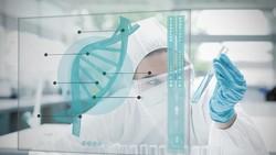 Ilmuwan yang Ciptakan Bayi Kembar Tahan HIV Minta Maaf