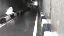 Polisi Koordinasi ke PUPR Terkait Korupsi Underpass Bandara Soetta